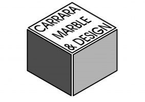 CARRARA, MARBLE & DESIGN