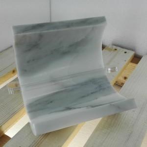 Moon Luxury Line Carrara White Marble